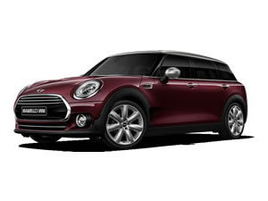 Fixed price servicing options for F54 Mini Clubman from www.theminispecialist.com