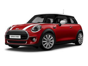 Fixed price servicing options for your third generation Mini (F56) from www.theminispecialist.com