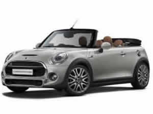 Fixed price servicing options for F56 Mini Hatch from www.theminispecialist.com