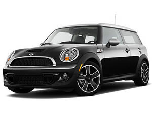Fixed price servicing options for R55 Mini Clubman from www.theminispecialist.com