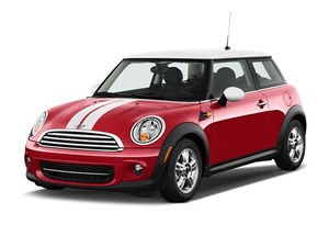 Fixed price servicing options for R56 Mini Hatch from www.theminispecialist.com