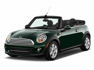 Fixed price servicing options for R57 Mini Convertible from www.theminispecialist.com