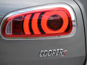 Fixed price servicing options for your Mini Clubman Cooper S (F54) from www.theminispecialist.com