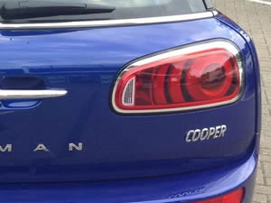 Fixed price servicing options for your Mini Clubman Cooper (F54) from www.theminispecialist.com