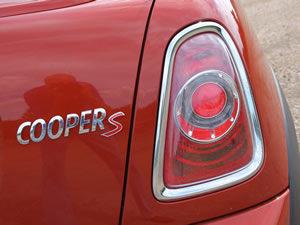 Services For Mini Cooper S R56 The Mini Specialist Mini Sales