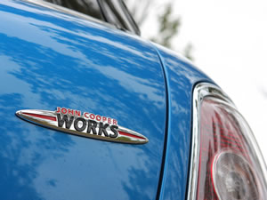 Fixed price servicing options for your Mini JCW (R56) from www.theminispecialist.com